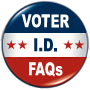 Voter ID FAQ